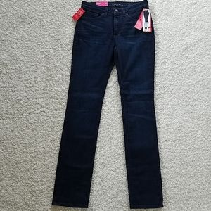 Women's Spanx by Sara Blakely Jeans Size 27 NWT